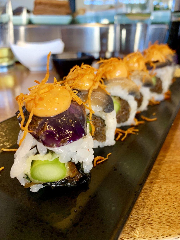 10 Best Vegan Restaurants In San Francisco California Usa 2020 Happycow