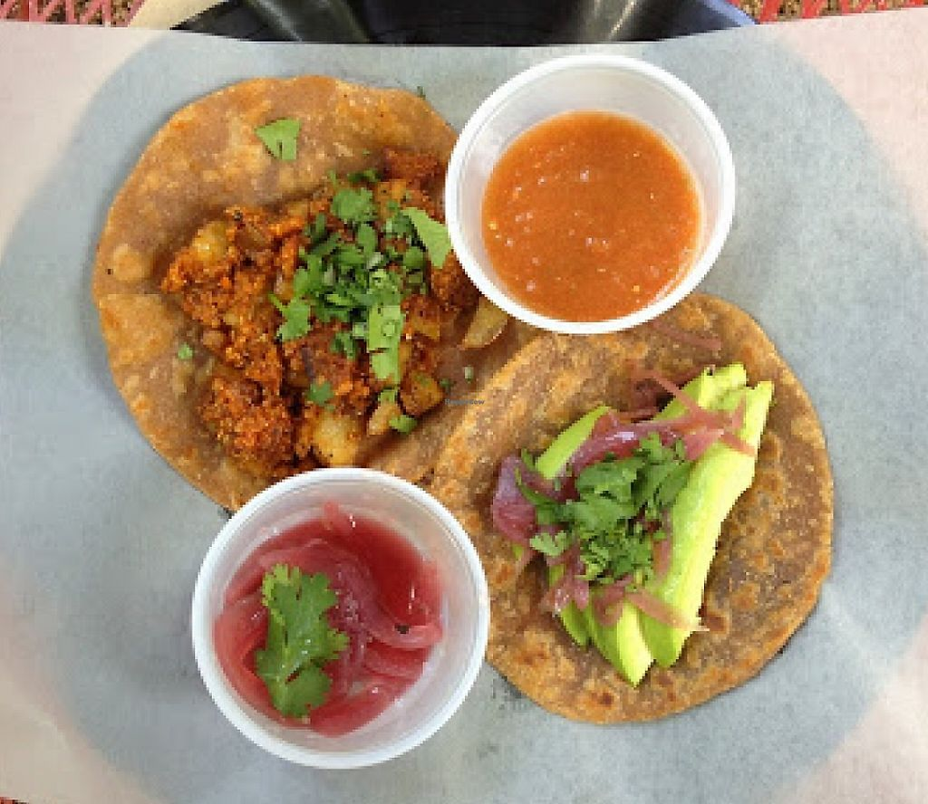 Closed Cool Beans Food Truck Austin Texas Restaurant Happycow