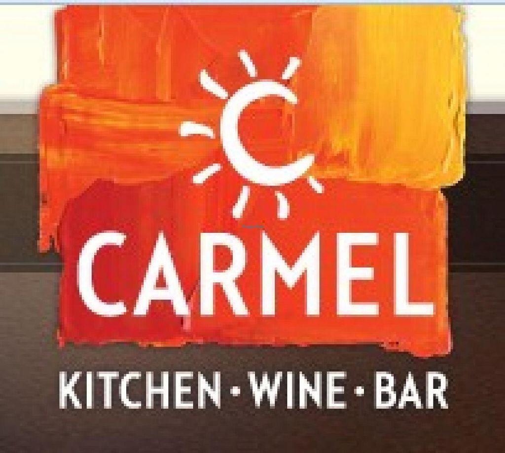 Closed Carmel Kitchen Carrolwood Florida Restaurant Happycow