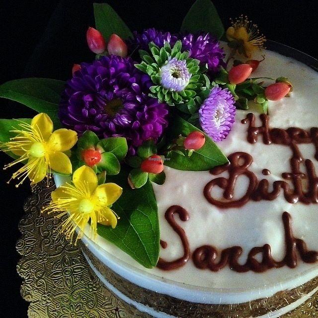 Superb Passion Flour Patisserie Salt Lake City Utah Restaurant Happycow Funny Birthday Cards Online Inifofree Goldxyz
