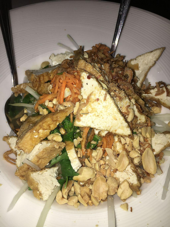 Bowl of Pho - Woodmere Ohio Restaurant - HappyCow
