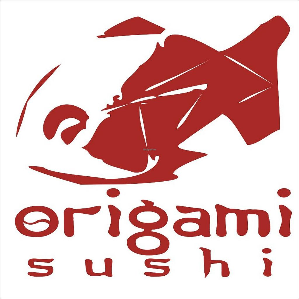 Designer Origami Sushi and Waribashi Chopsticks Set   Japan Trend Shop   1024x1024