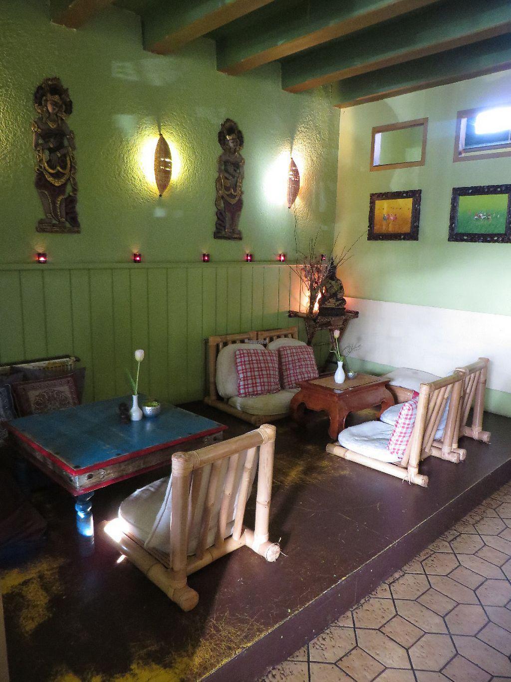 Cozy corner restaurant kleinbettingen supreme court sports betting case