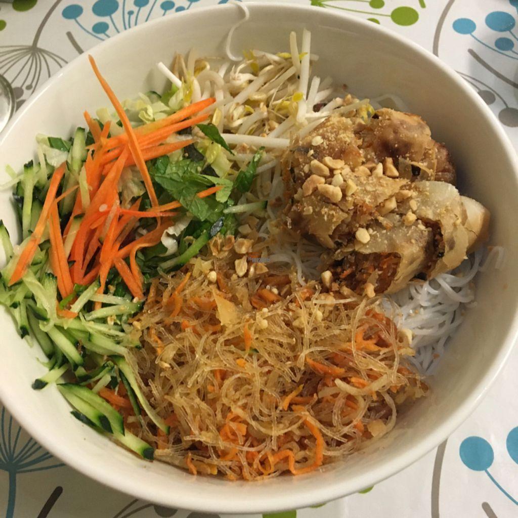 Inala Vegan Restaurant - Inala Queensland Restaurant - HappyCow