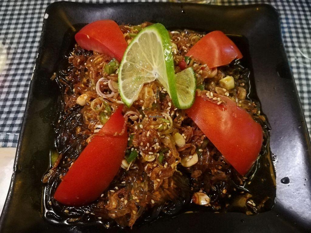 Cuisine Viet & Lantern Lounge - Hanoi Restaurant - HappyCow