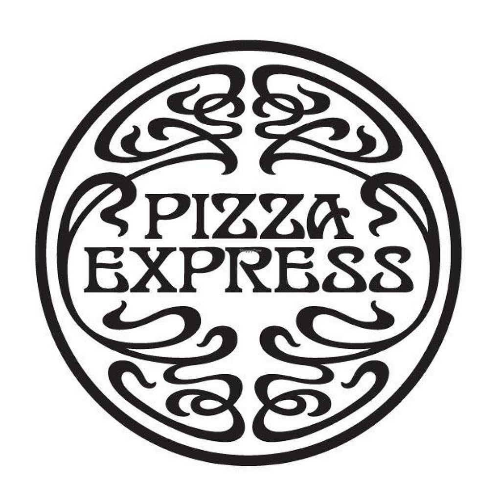 Pizza Express Reigate Restaurant Happycow