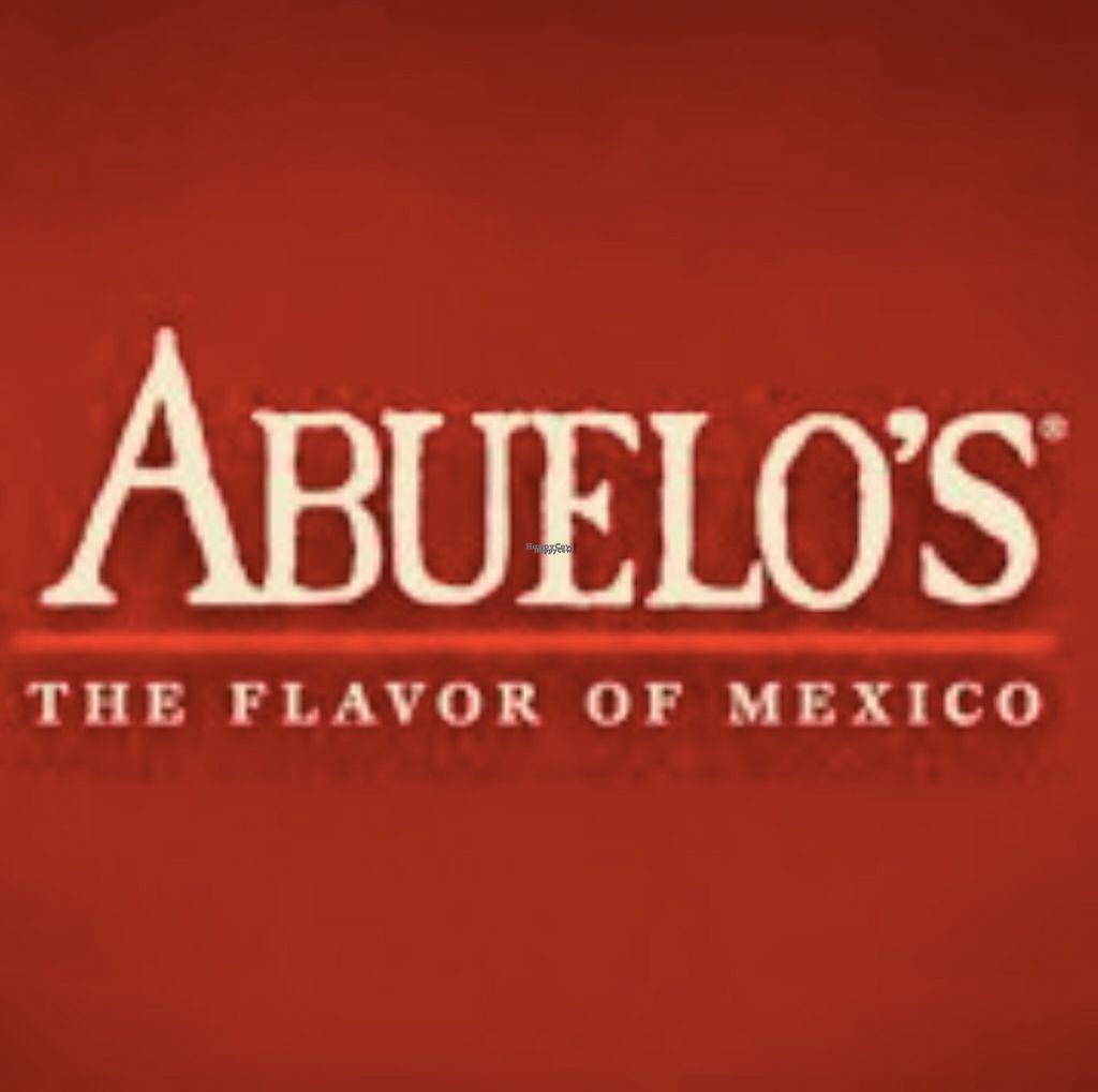 Abuelo S Mexican Restaurant Myrtle Beach South Carolina
