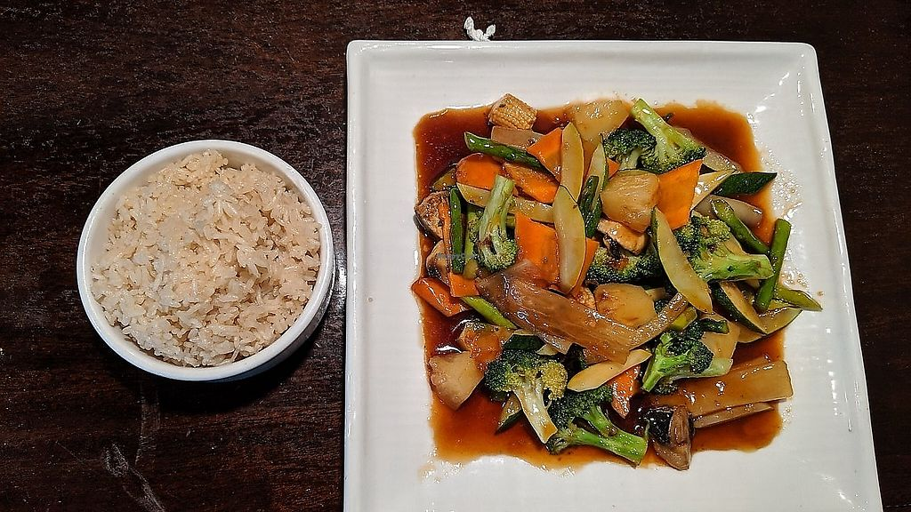 Fulin S Asian Cuisine Cleveland