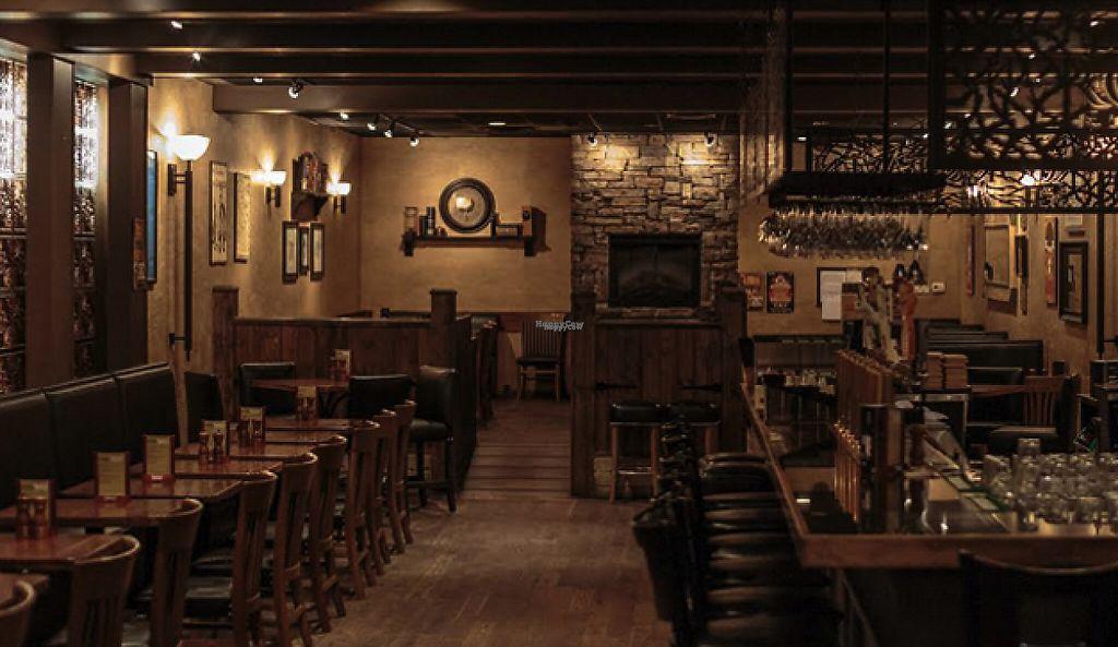 The Rook Raven Pub Saskatoon Saskatchewan Restaurant Happycow Restaurants near the rook and raven. the rook raven pub saskatoon