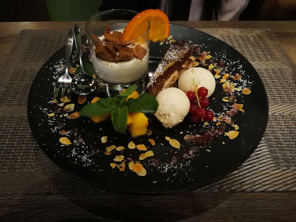 Poort Van Assen.Poort Van Assen Assen Restaurant Happycow