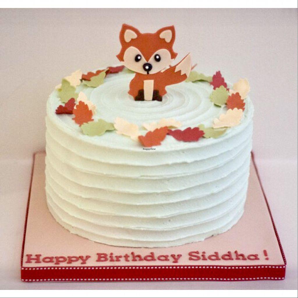 Cake decorating shops newcastle upon tyne