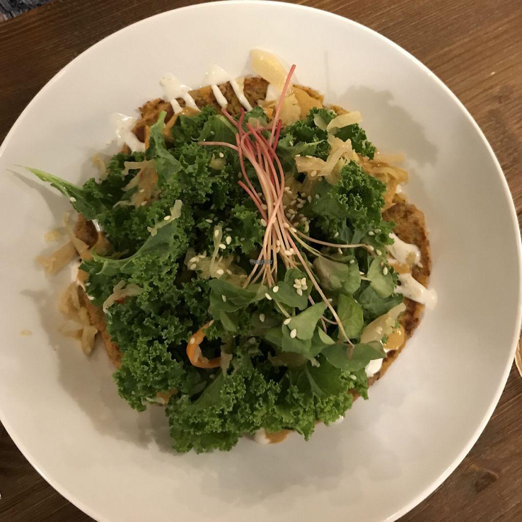 Italian Restaurant In Okemos: Taipei Restaurant