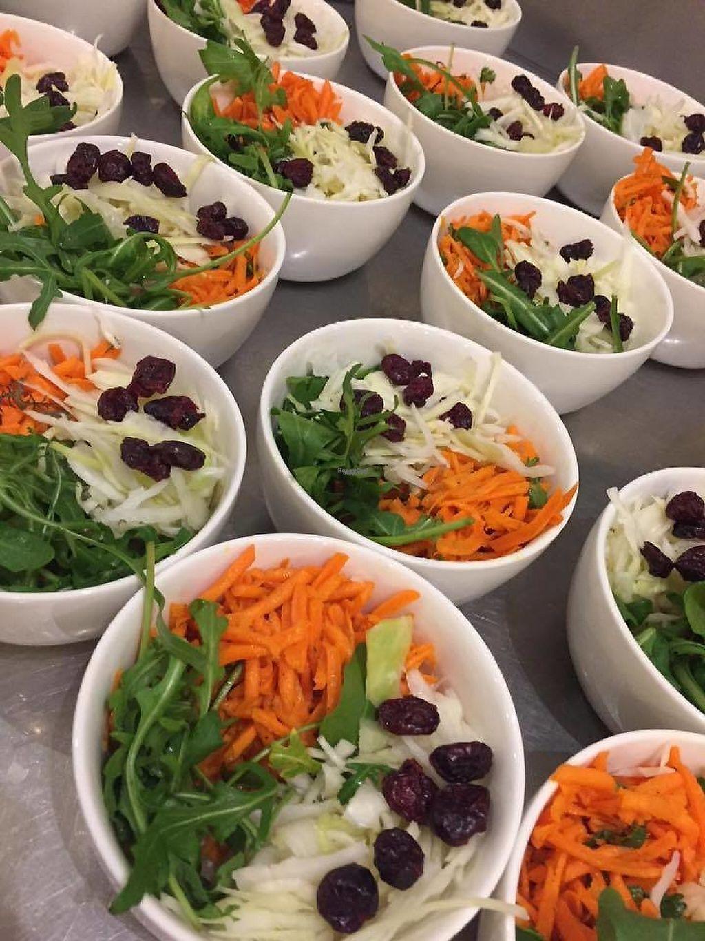 100 Génial Suggestions Cuisine Pas Cher Lille