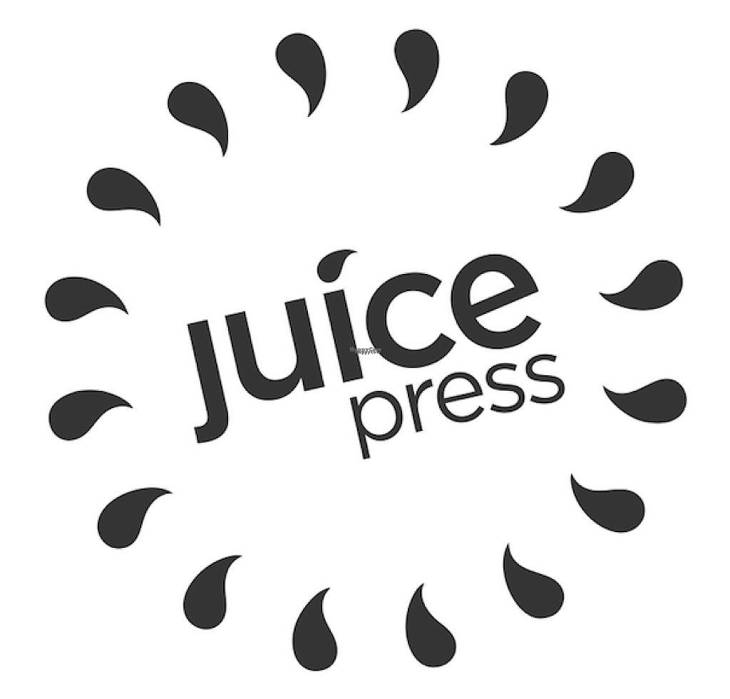 Juice Press - Brooklyn Heights - Brooklyn New York