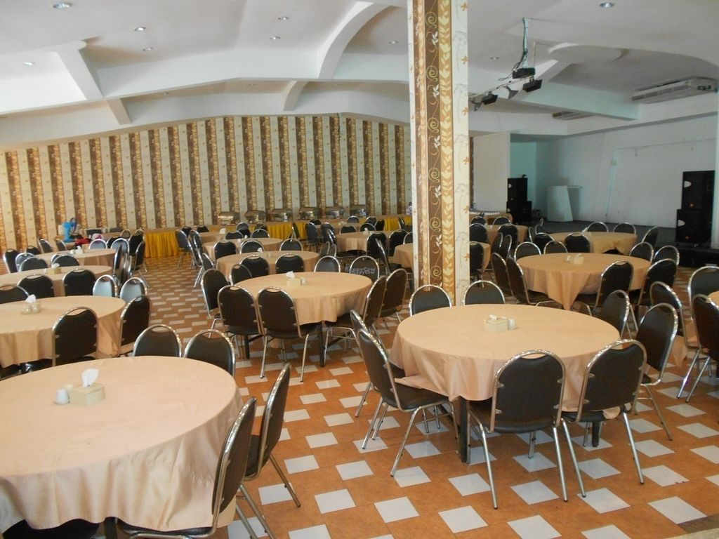 Groovy Aroma Pattaya Restaurant Happycow Download Free Architecture Designs Ogrambritishbridgeorg