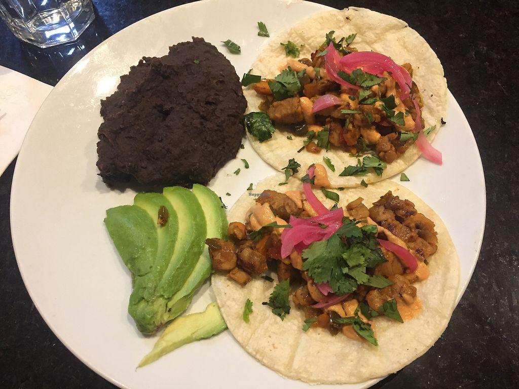 5 Points Local San Antonio Texas Restaurant Happycow