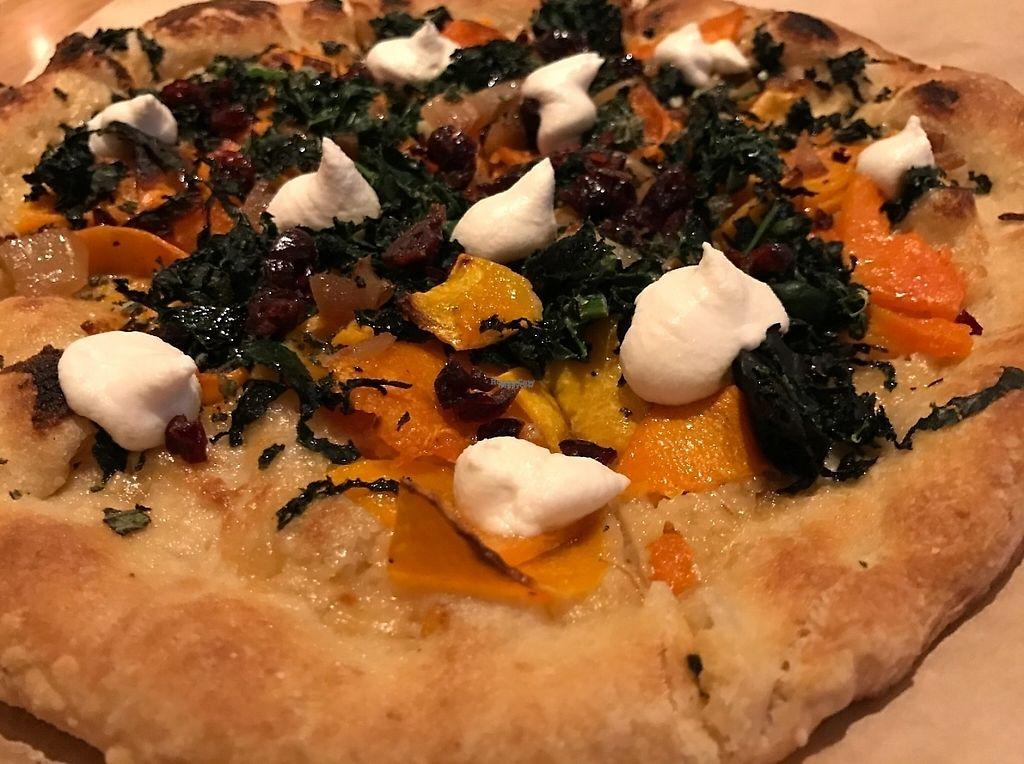 True Food Kitchen Fairfax Virginia Restaurant Happycow