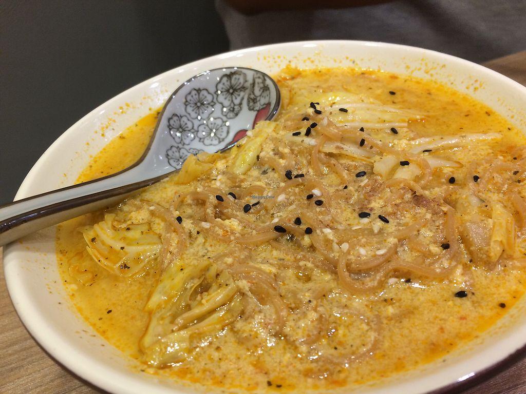 Sushi Kitchen - Plaza Gurney - Penang Restaurant - HappyCow