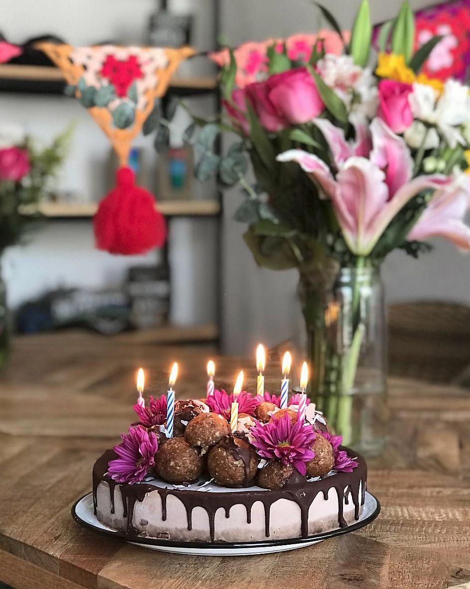 Wondrous Chula San Jose Del Cabo Restaurant Happycow Funny Birthday Cards Online Inifofree Goldxyz