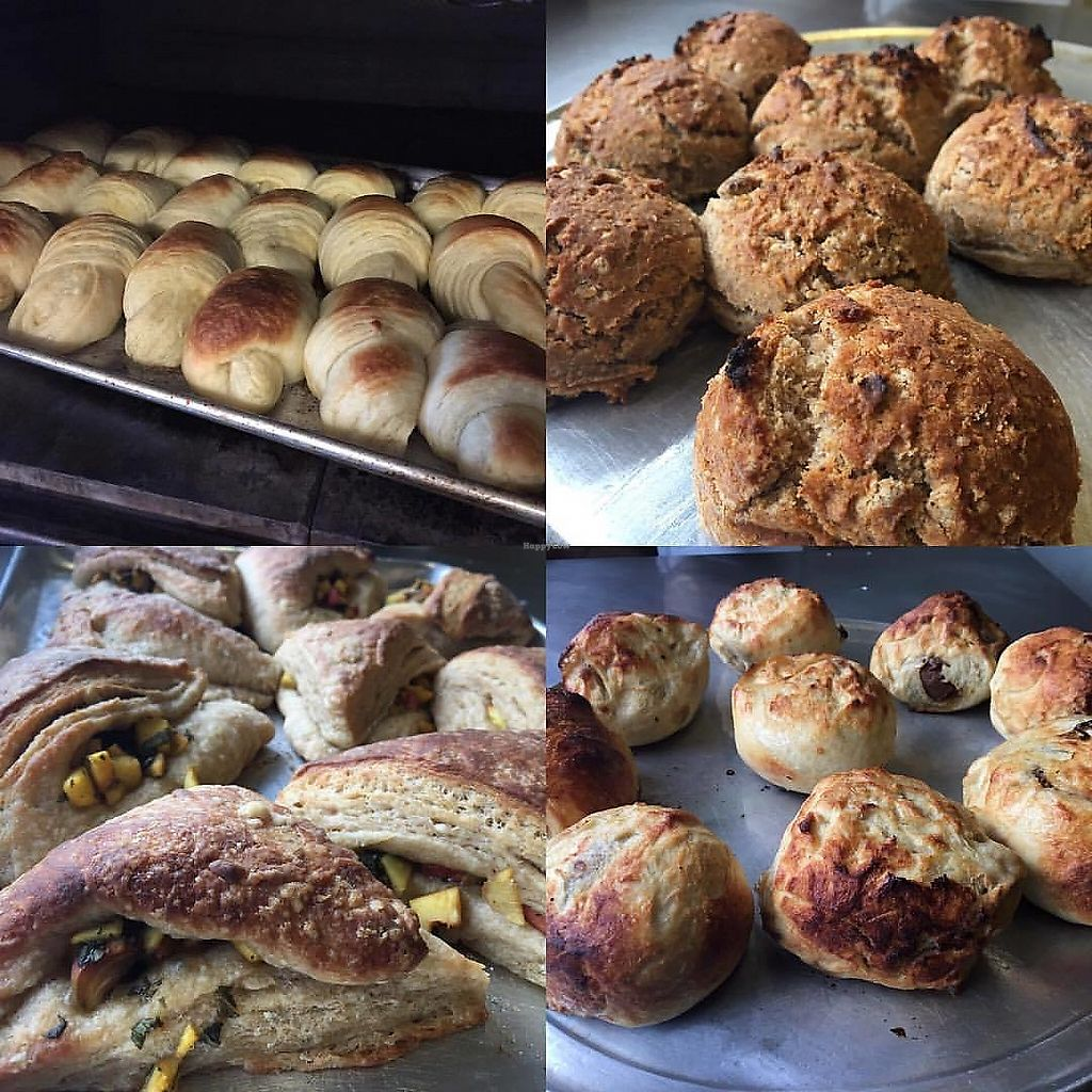 New Start Up Vegan Bakery Restaurant In The Midway Neighborhood Saint Paul Mn