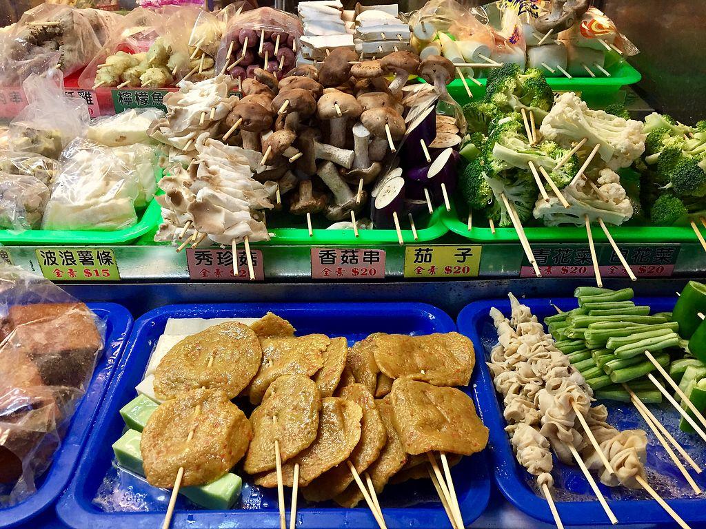 Uchung Bbq Kaohsiung Restaurant Happycow Images, Photos, Reviews