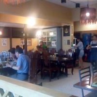 Hanoi Kitchen Bangkok Restaurant Happycow