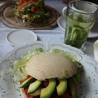 Cafe Fräulein Wunder Braunschweig Restaurant Happycow