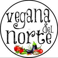 Vegana Del Norte at Vegana Del Norte in Hermosillo