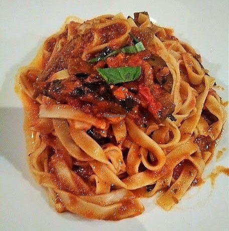 Ask Italian Abingdon Restaurant Happycow