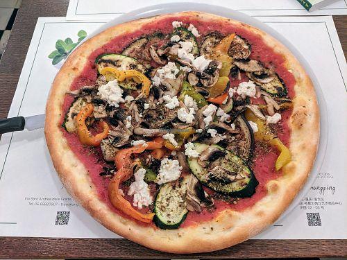 cucinapizza25