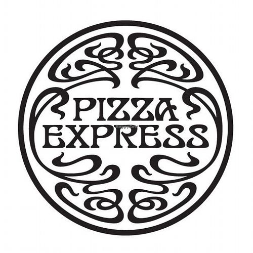 Pizza Express Reigate Restaurant Happycow